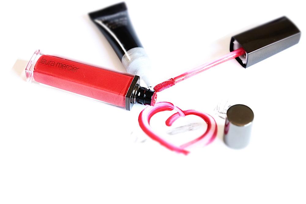laura mercier collection maquillage ete 2015 eye glacé moonglaze paint wash sunblaze avis test swatch