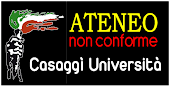 CASAGG UNIVERSITA&#39;