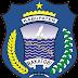 Pengumuman CPNS Wangi-Wangi - Kabupaten Wakatobi