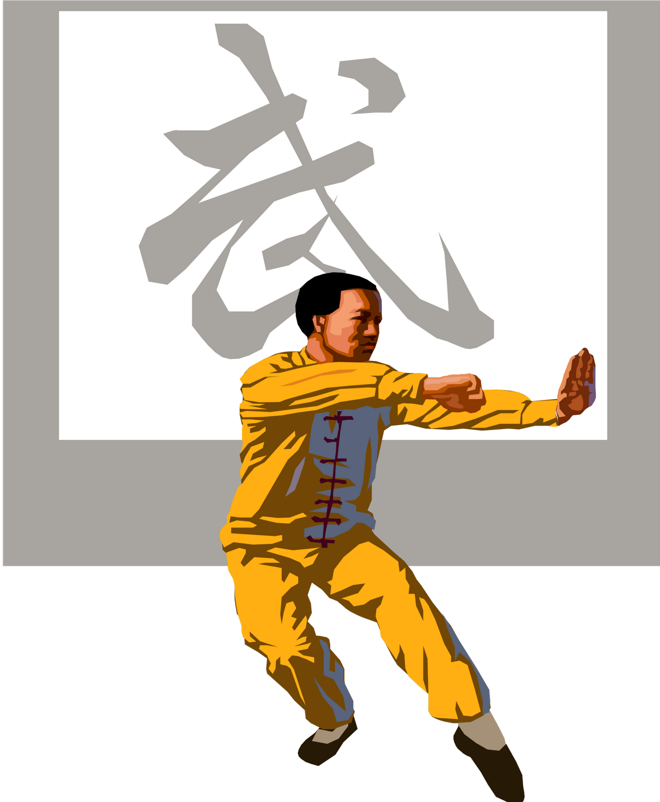 Beginning Tai Chi Movements Beginning Tai Chi Classes