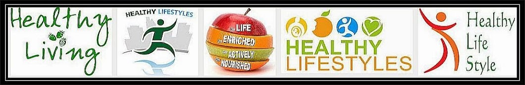 Healthforlifestyle | Health Tips For Best Or Better Healthy Lifestyle
