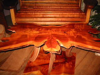 Types Of Wood For Furniture Making Types Of Wood