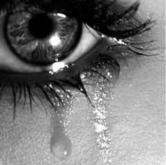 imagenes de dolor