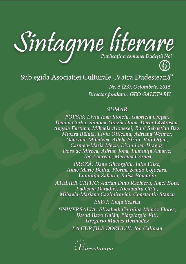 SINTAGME LITERARE 6 (23)