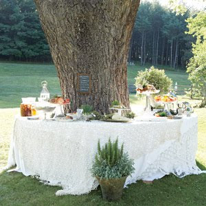 winter wedding ideas,unique wedding gift ideas,unique wedding registry ideas,country wedding ideas,summer wedding ideas