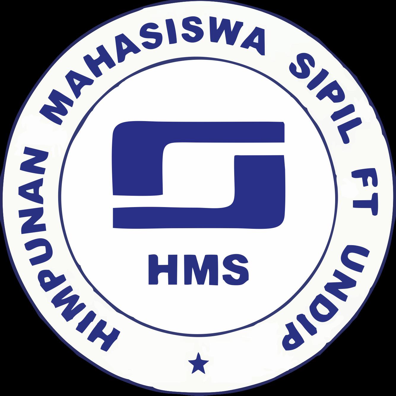 HIMPUNAN MAHASISWA SIPIL FT UNDIP