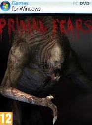 Primal Fears Repack 2013 PC game free Download