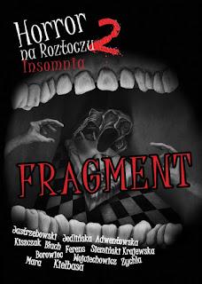http://wydaje.pl/e/horror-na-roztoczu-2-insomnia-fragment