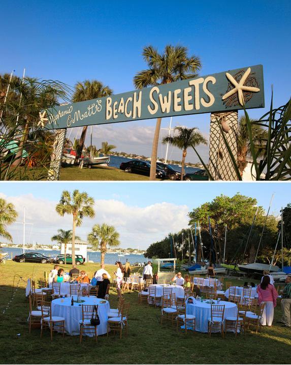 a lowcountry wedding blog featuring charleston weddings hilton head weddings myrtle beach weddings