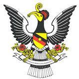 Jawatan Kosong Jabatan Peguam Besar Negeri Sarawak