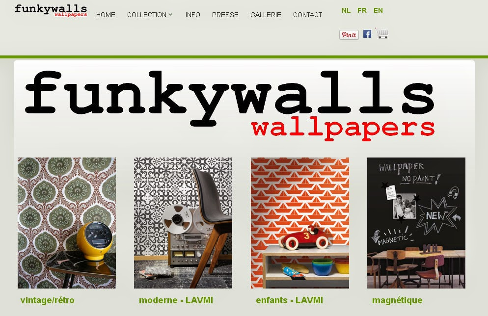 http://www.funkywalls.be/index.php/fr/