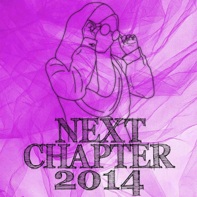 ilustration,2014,nana_blogthepurpleroomz