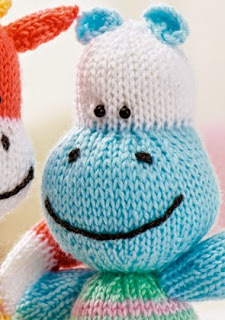 http://translate.google.es/translate?hl=es&sl=en&tl=es&u=http%3A%2F%2Fwww.crafts-beautiful.com%2Fprojects%2Fknitted-hippo-pattern%2F