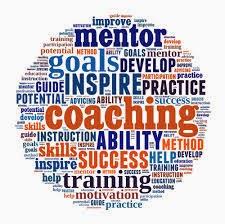 Beachbody Coaching, Mentor, Accountability, Change lives