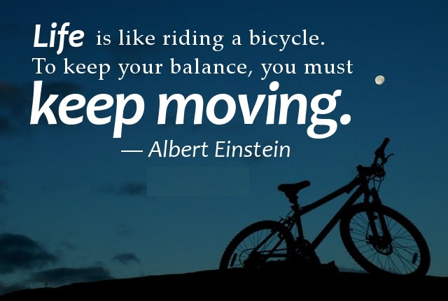 Free Inspirational Quotes Mesmerizing Free Inspirational Quotes