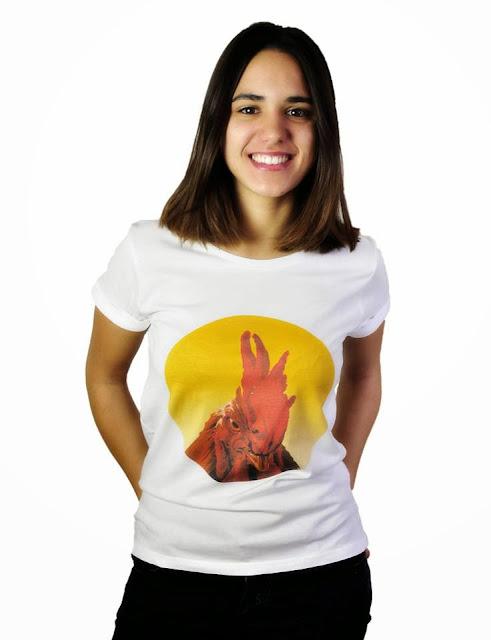 http://www.sacoartenropa.com/tienda-online/#cc-m-product-5950016911