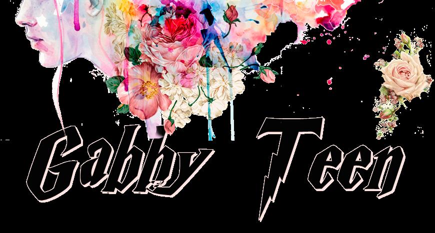Gabby    Teen