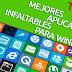 Top 10 Mejores Aplicaciones Infaltables para Windows 8