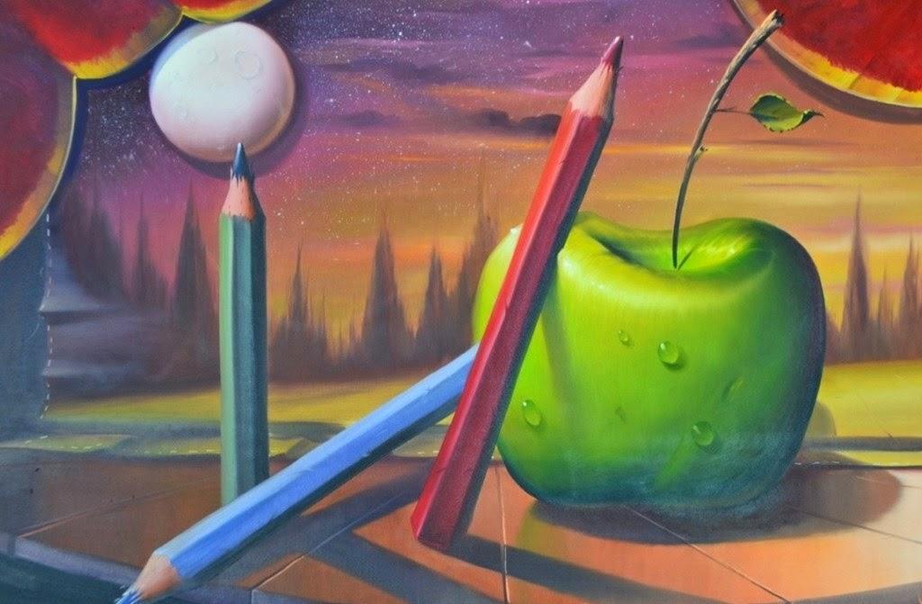 abstractos-de-frutas