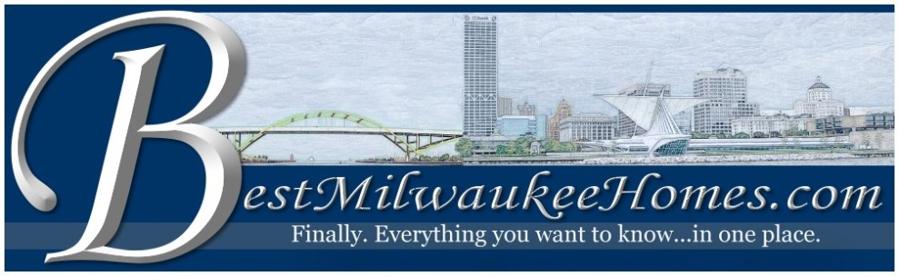 Milwaukee Real Estate News