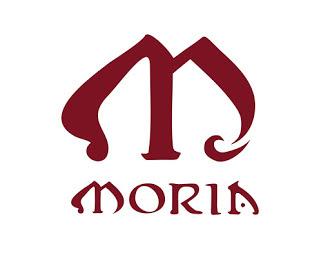 Revista Moria