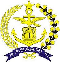 Lowongan Kerja BUMN PT. ASABRI (Persero), Kepala Divisi Sistem Informasi dan Administrator - Mei 2013