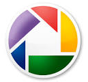 Free Download Picasa 3.9 Build 139.161 For Windows