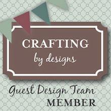 Guest designer [ June 2014]