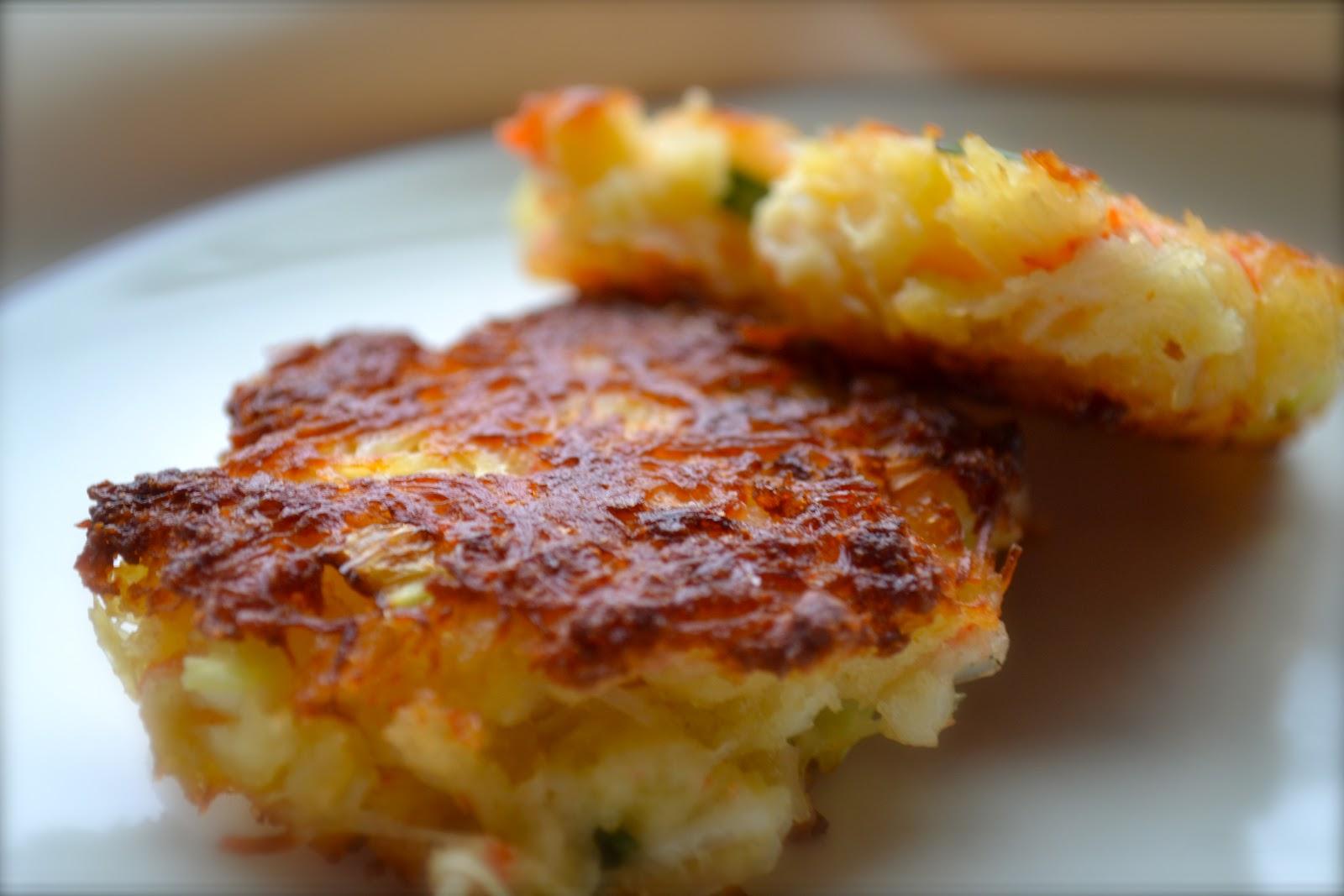 Best Maryland Crab Cake Recipe Ever