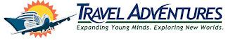 C Travel Adventures