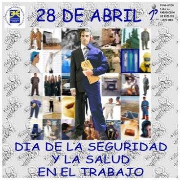 La CTA Tucumán celebró el Dia de la Salud Laboral