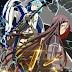 Sword Art Online season 2 akan ditayangkan tahun 2014