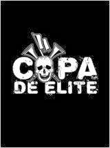 Copa de Elite Online - Nacional 2014