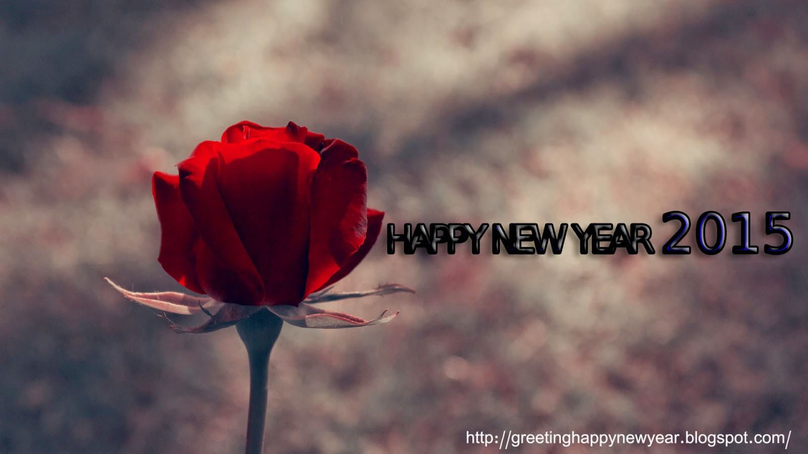 Top Class New Year 2015 HD Images – Download Latest Pictures