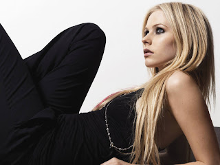 avril lavigne wallpapers 236958