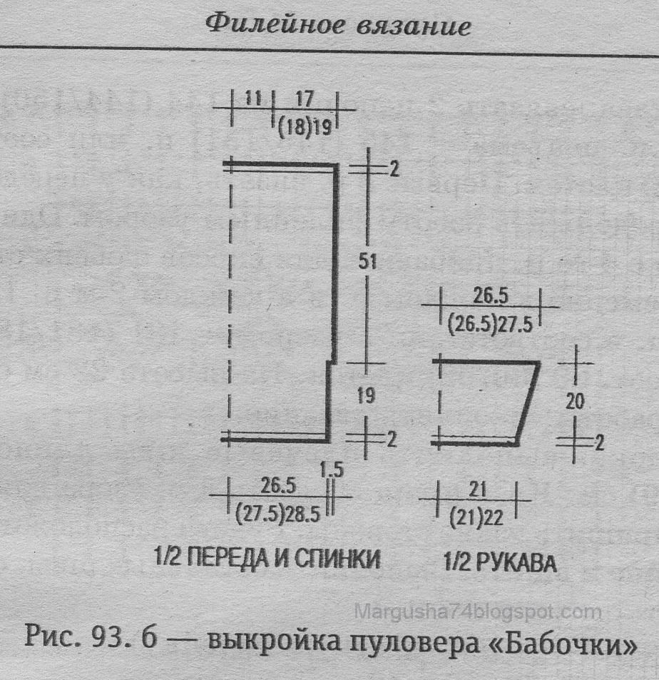 Аренда помещения под мастер-классы москва