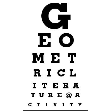 Geometric Literature