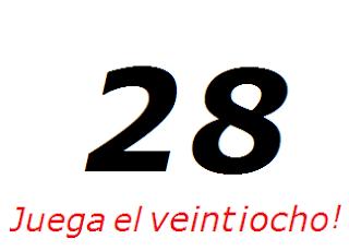 jugar-en-la-loteria-el-numero-veintiocho-si-sueño-con-cerro