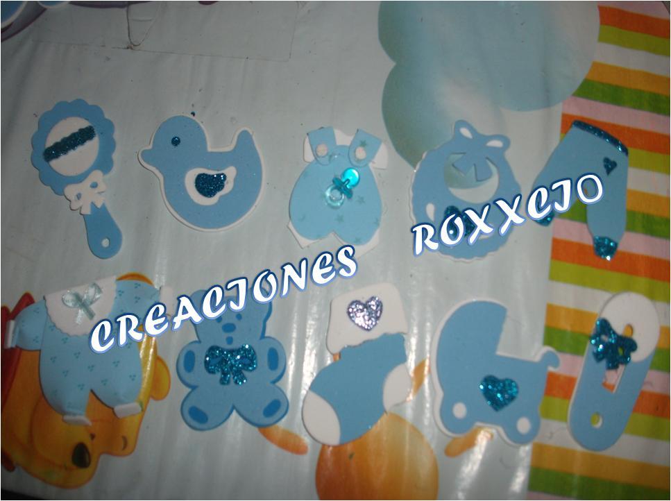 distintivos para baby shower de nio pictures
