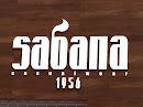 Sabana 1956