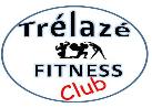 Trélazé Fitness Club