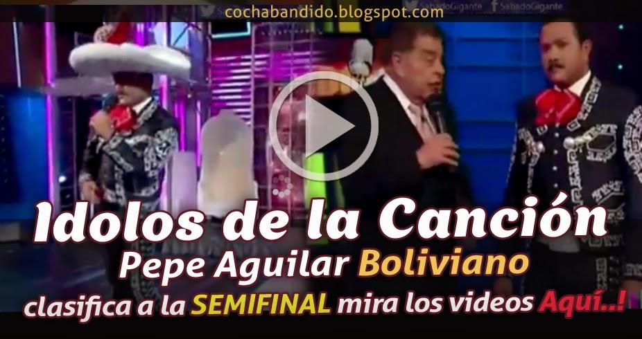 clasificacion-pepe-aguilar-boliviano-luis-fernandez-semifinal-cochabandido.jpg