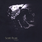 Scott Ryan: Tree Man EP