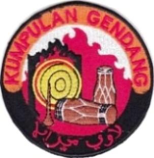 Logo KGLM