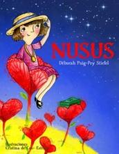 Nusus