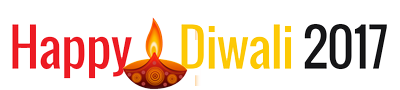 Happy Diwali 2017 Images, Wallpapers, SMS, Wishes, Greeting Cards and Dhanteras Puja Muhurat 2017