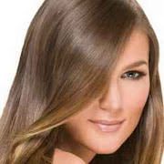 Etiketler: 33 modelos de corte de pelo para mujeres modelos de corte de pelo para mujeres