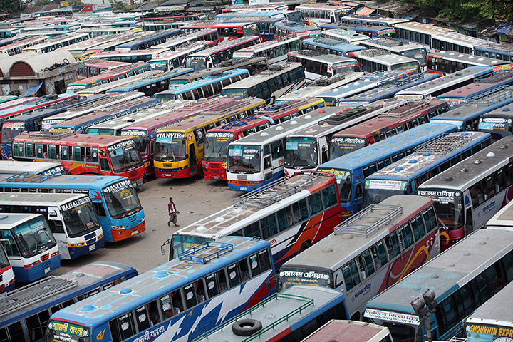 bus strike tomorrow in bangalore dating