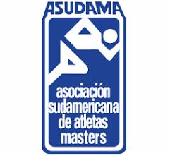 Associação Sulamericana
