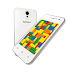 Karbonn A50s with 3.5-inch display, dual-core processor, Android 4.2.2 Jelly Bean officially launched in India for Rs 2,790